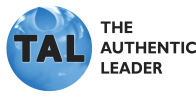 The Authentic Leader Workshop by Dr. Harold Hillman | TAL Workshop
